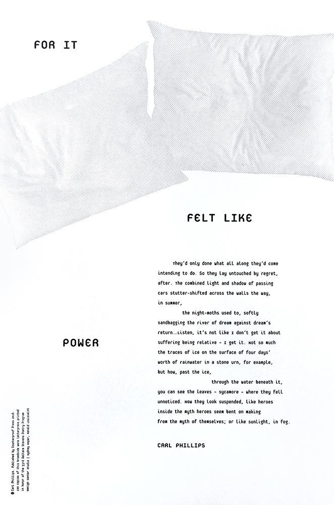 Carl_Phillips_For_It_Felt_Like_Power